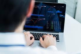 個人投資家最強ランキング、世界で最もお金持ちの投資家は誰?【2020年 ...